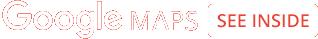 Go2maps mobile hover logo