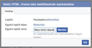 iframe_beagyazas_facebook_oldalba_v2